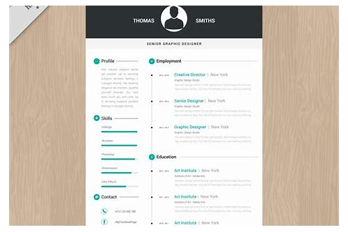 resume background design free download