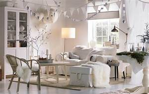 style cocooning finest dco scandinave cocooning dco With idee deco pour maison 2 moodboard dinspiration pour une deco cocooning louise