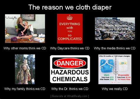 Cloth Diaper Meme - cloth diapering memes page 2 babycenter