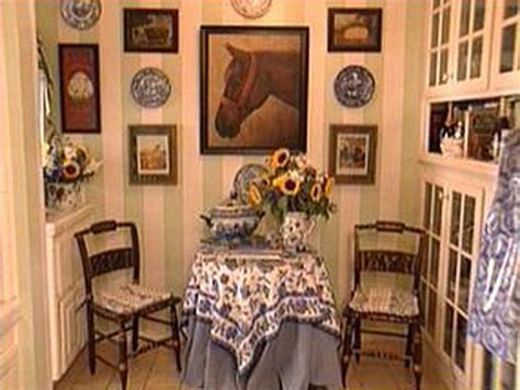 country homes and interiors recipes 46 best images about english country decorating on pinterest french country english cottages