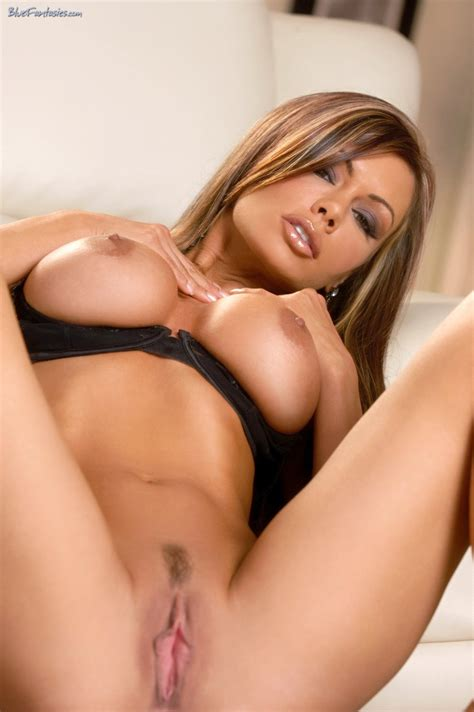 Crissy Moran In Black Lingerie Sexy Gallery Full Photo Sexyandfunny Com