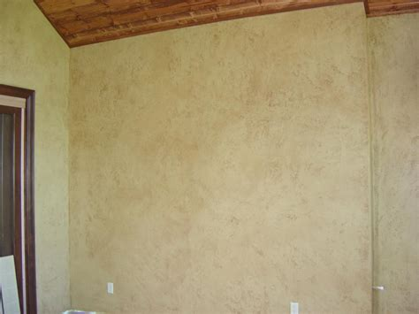 glazing walls paint colors glazing color wash faux finish painting by the woolie how to