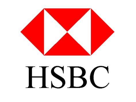 hsbc horarios oficinas sucursales etc para bogot colombia caroldoey