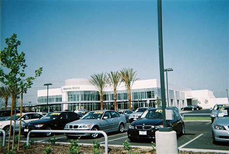 Valencia Bmw Service by Bmw Valencia Enclave Enterprises