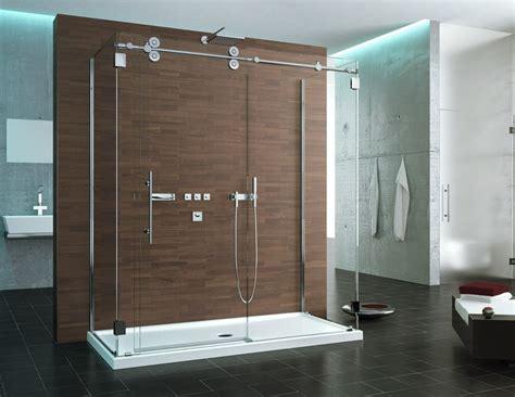 expert shower door installation  long beach island
