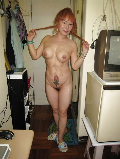 Mature Asian Wife Pics Xhamster