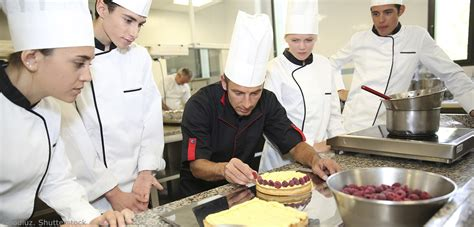 teaching lifelong learning  culinary students pearson blog