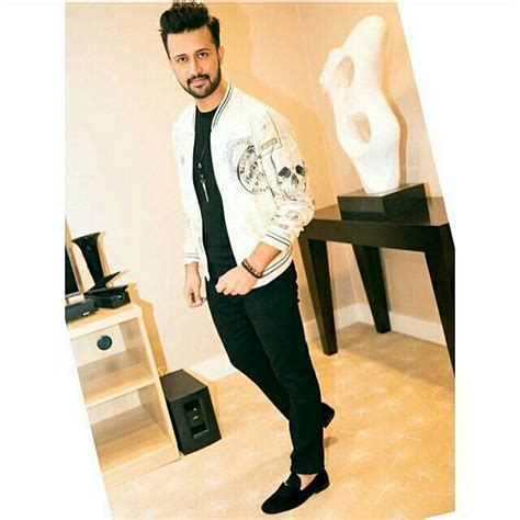 Atif aslam hit songs for android apk download.
