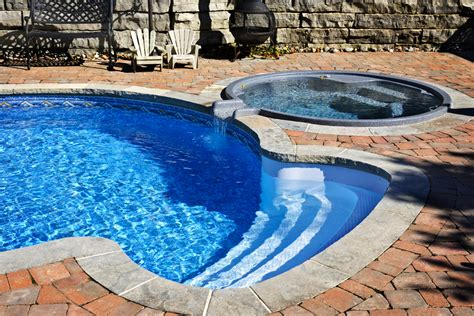 pool tubs the pros and cons of tubs vs pools purewater pool