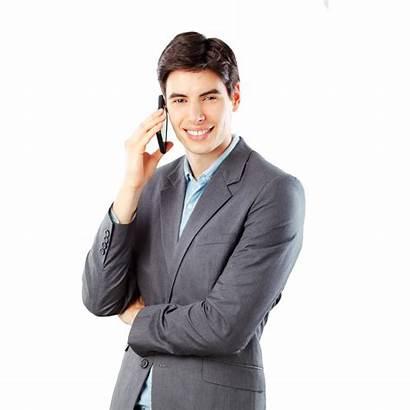 Phone Guy Computer
