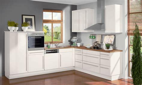 ideas  decorar tu cocina