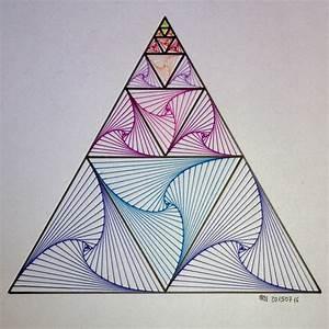 Pin by Sam Raffaelli on Psychedelic art | Pinterest ...