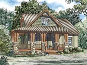 Cabin House Plans Plan 025h 0243 Find Unique House Plans Home Plans And Floor Plans At Thehouseplanshop