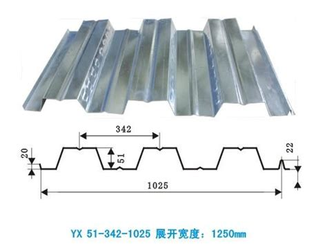 waterproof gi corrugated steel decking sheet metal roof
