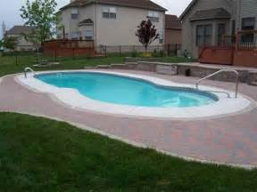 ideas creative pool and patio ideas pool and patio ideas