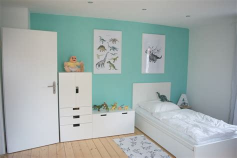 Kinderzimmer Junge Möbel by Teppich Kinderzimmer Junge