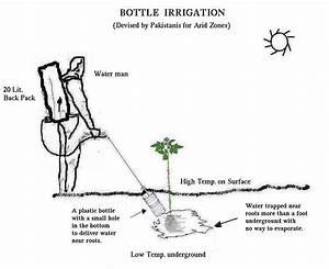 File Bottle Irrigation Jpg
