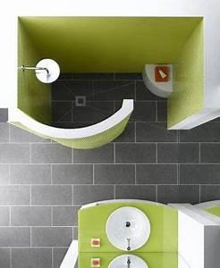 Duschen Für Kleine Bäder : bodenebenes duschsystem f r die renovierung kleiner b der duschsysteme duschkabine und badezimmer ~ Bigdaddyawards.com Haus und Dekorationen