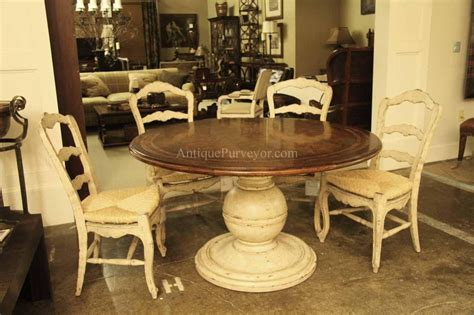 parisian table and chairs chairs sharp french country dining furniture room table