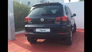 Volkswagen Montpellier : volkswagen dbf montpellier tiguan lounge youtube ~ Gottalentnigeria.com Avis de Voitures