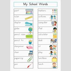 Best 25+ Word Wall Activities Ideas On Pinterest  Wall Writing, Writing Station And First Grade