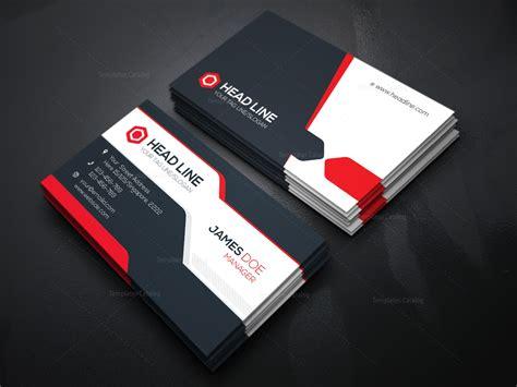 Corporate Business Card Template 000078 Business Card Scanner App Hubspot Visiting Sample Vip Design Free Download Holders For Your Desk Holder Net A Porter Dynamics Ikea Pocket