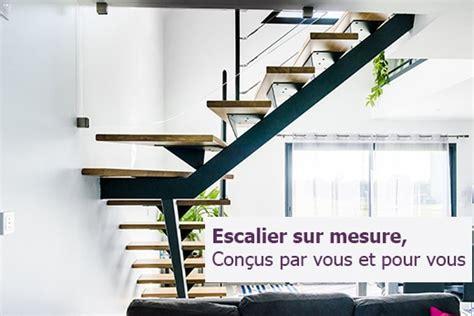 miroir chambre design garde corps escalier design et verrière sur mesure en