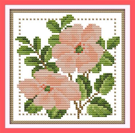 joy sunday floral style twelve months flower june