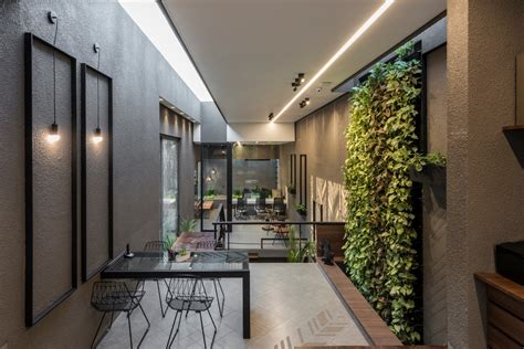 top  architecture office designs  architects diary