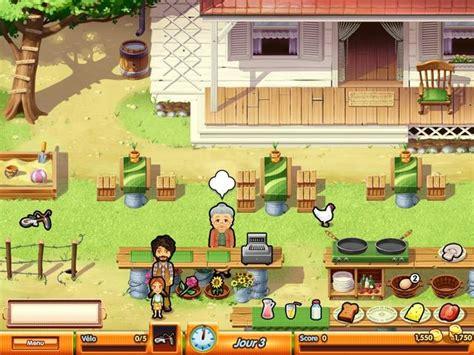 jeux de cuisine gratuit sur jeux info jeux de cuisine les jeux de cuisine gratuits sont sur