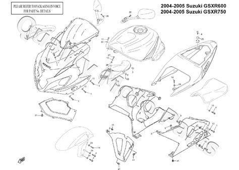 Ford Wiring Diagram Auto