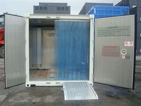 container chambre froide chambre froide maison matriel bordeaux chambre froide