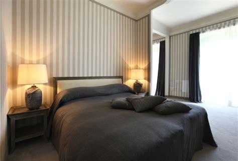 tapisserie chambre coucher adulte décoration chambre adulte tapisserie