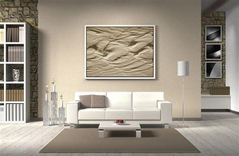 colori pareti soggiorno tortora colore tortora per pareti e arredamento