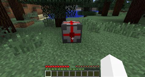 mob left click spawner update    mobs  modloader minecraft mod