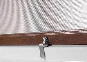 Insektenschutz Ohne Bohren : insektenschutz montage ~ Eleganceandgraceweddings.com Haus und Dekorationen