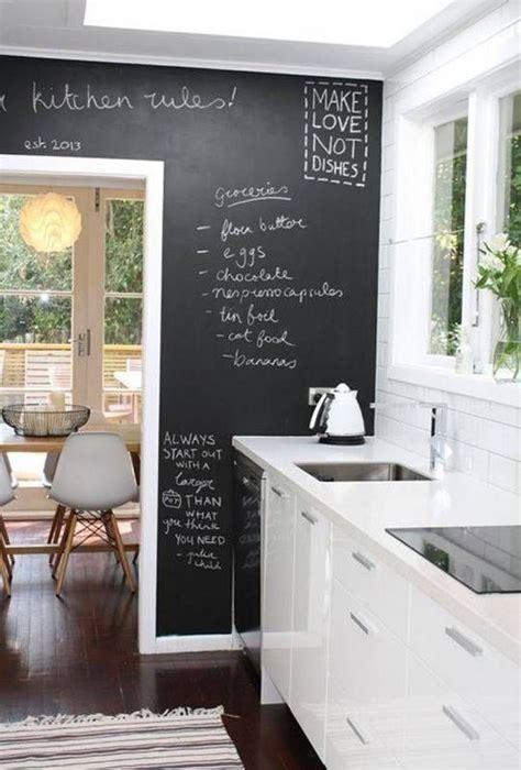 diy kitchen backsplash best 25 small kitchens ideas on kitchen