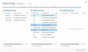 quote template quotes of the day With dynamics crm quote template