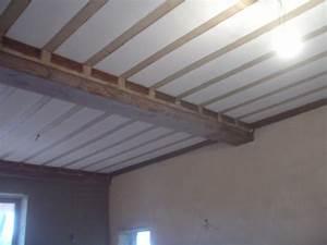 lambris pvc exterieur brico depot perfect lambris pvc With lambris pvc plafond exterieur
