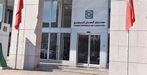 Garantie La Centrale : la caisse centrale de garantie lance une nouvelle offre de ~ Medecine-chirurgie-esthetiques.com Avis de Voitures