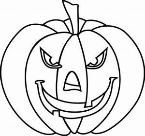 Citrouille Halloween Dessin : le blog de ape mirman ~ Melissatoandfro.com Idées de Décoration