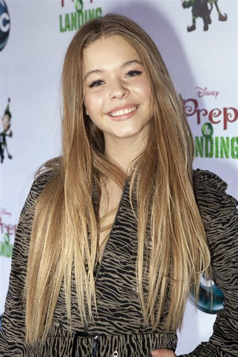 she is my star SASHA PIETERSE from PRETTY LITTLE LIARS ...