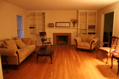 Furniture Placement Tips For Oddshaped Living Room