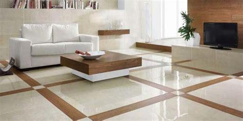 fancy floor tiles  living room ideas