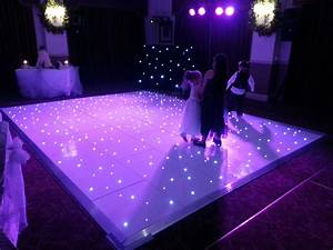 andyb events wedding dj dance floor hire blackburn With get me on the floor dj what you waiting for