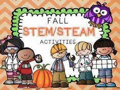 Fall Classroom Ideas on Pinterest | Scarecrows, Johnny ...