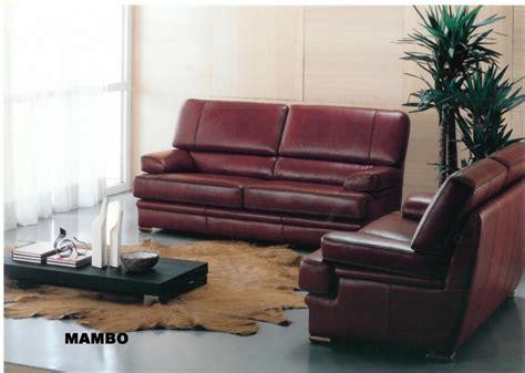 canapes haut de gamme canape cuir design haut de gamme 28 images canape