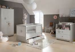 chambre bebe neuf beautiful chambre pour bebe gallery design trends 2017