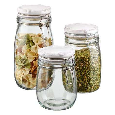 what to put in kitchen canisters panoply canisters kitchen ideas for and