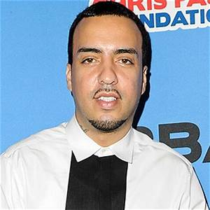 """French Montana Discusses Kanye West & Nas """"Mac & Cheese 4 ..."""